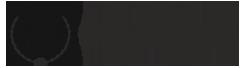 Gradespire Logo